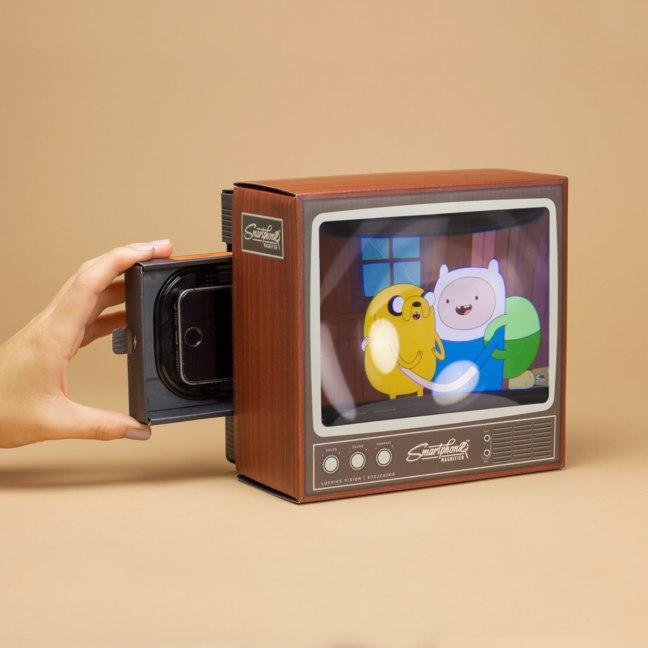 smartphone-magnifier_33514